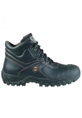 Работни обувки NEW RENO UK S3 SRC