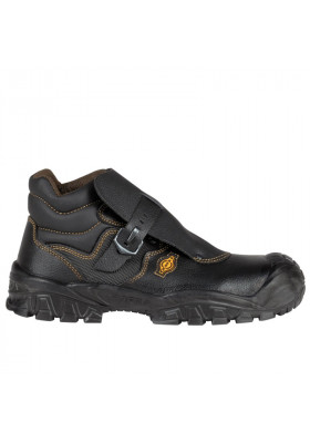 Работни обувки NEW TAGO UK S3 SRC