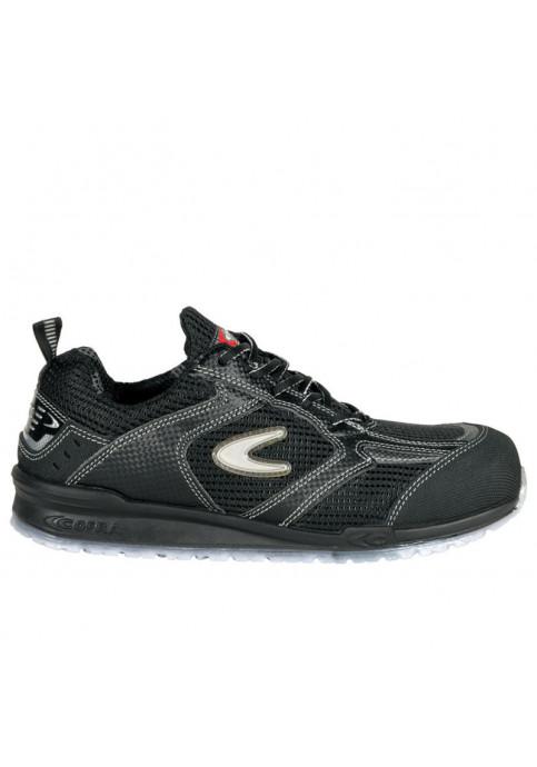 Работни обувки PETRI S1P SRC