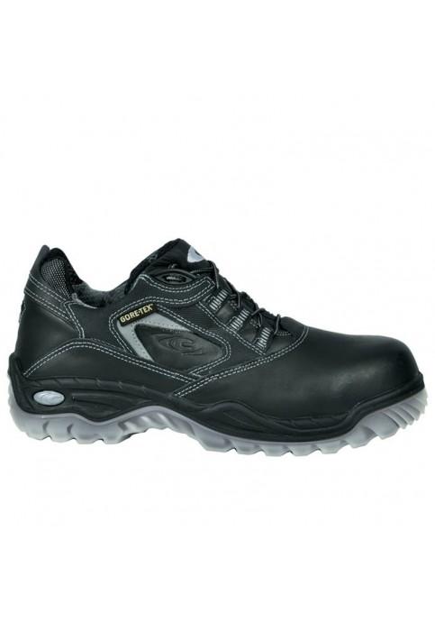 Работни обувки RUMBA S3 WR SRC