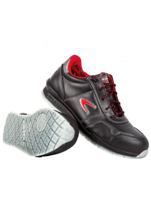 Работни обувки ZATOPEK S3 SRC