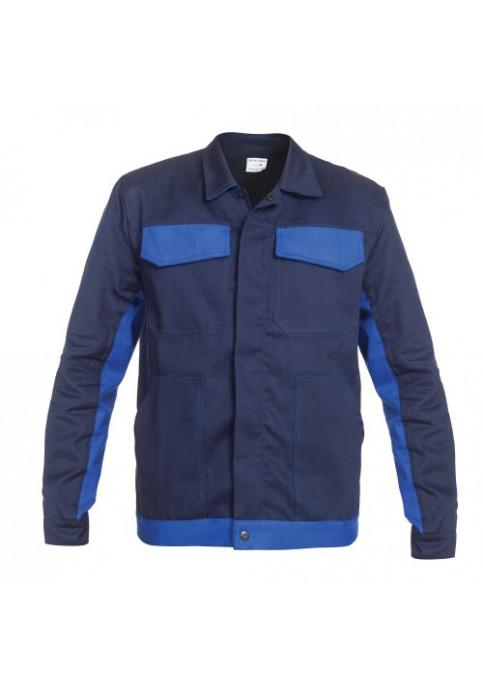 Яке ARES Jacket BLUE