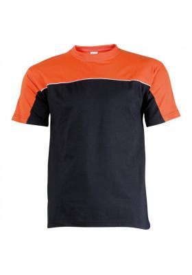 Тениска EMERTON T-SHIRT