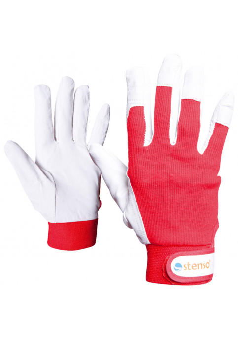 Ръкавици GILT