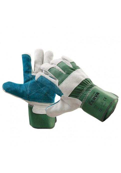 Ръкавици GROSBEAK
