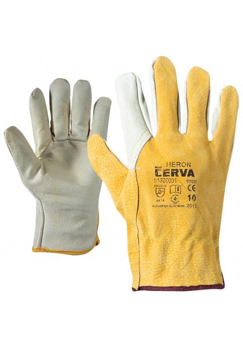 Ръкавици HERON