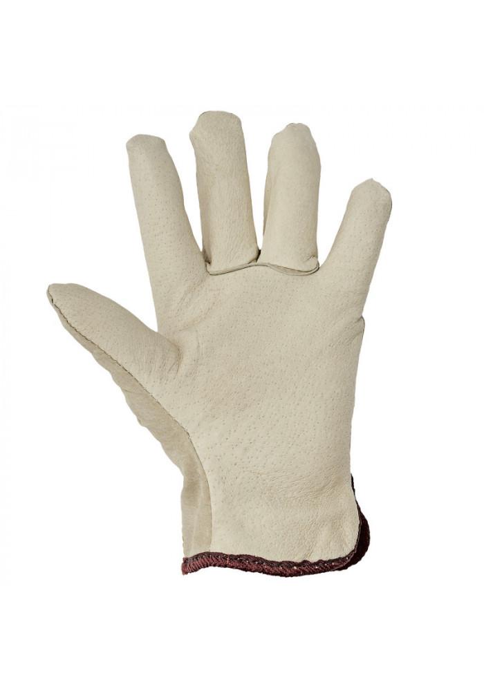 Ръкавици HERON WINTER
