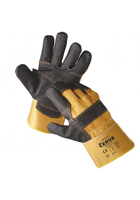 Ръкавици ORIOLE